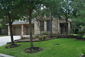 Houston Home at 2416 Village Green Circle Conroe                           , TX                           , 77304-3310 For Sale