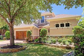 Houston Home at 3814 Antibes Lane Houston                           , TX                           , 77082-3138 For Sale
