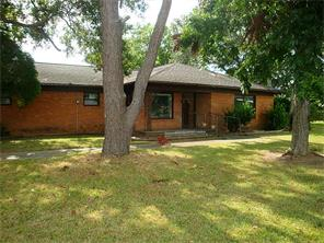 1700 Willow Street #0, Bay City, TX 77414