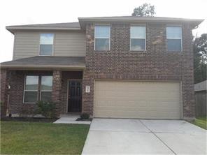 3418 Any Way, Kingwood, TX, 77339