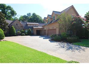 Houston Home at 67 Fair Oak Street Montgomery , TX , 77356-8220 For Sale