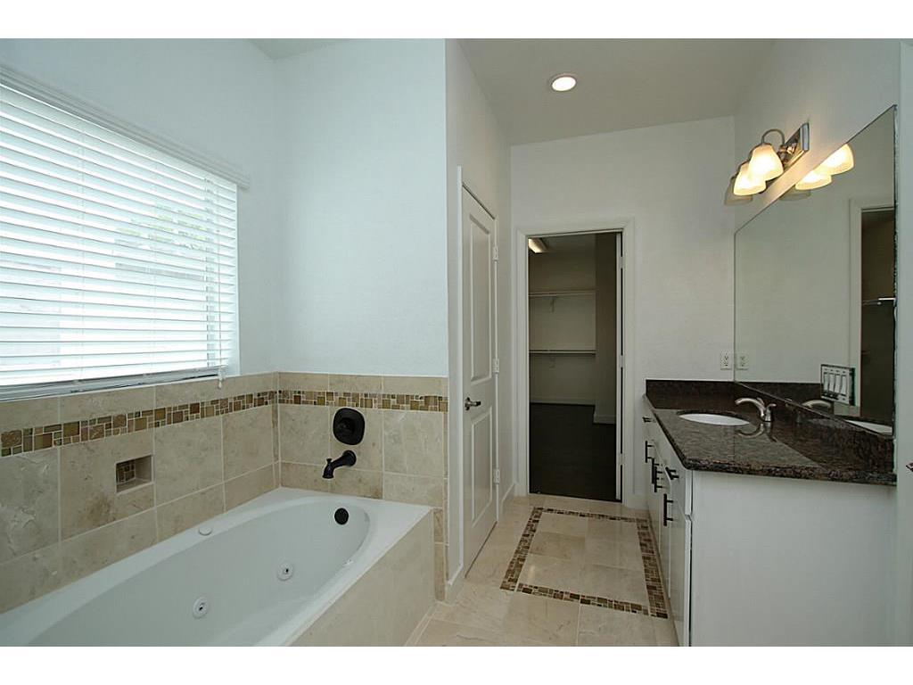 407 Hogan Street, Houston, TX, 77009   Intero Real Estate Services