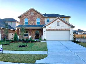 Houston Home at 14507 Kasey Flowers Court Humble                           , TX                           , 77396 For Sale