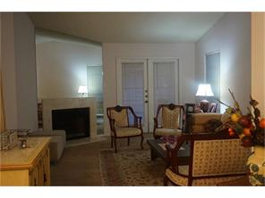 Houston Home at 1515 Sandy Springs Road 3002 Houston                           , TX                           , 77042-6302 For Sale