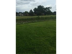 0 Mossy, West Columbia, TX, 77486