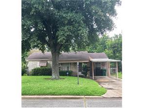 1414 Teanaway Ln, Houston, TX, 77029