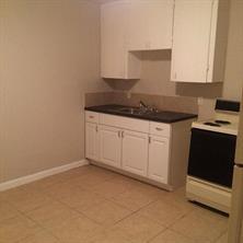 Houston Home at 3717 Tuam Street 2 Houston , TX , 77004-9415 For Sale