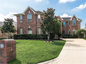 Houston Home at 9115 Memorial Valley Drive Spring                           , TX                           , 77379-2979 For Sale