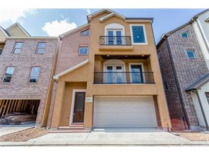 11009 upland forest drive, houston, TX 77043
