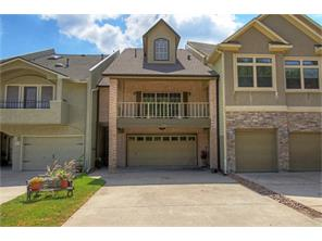 Houston Home at 239 Capetown Montgomery , TX , 77356-8839 For Sale