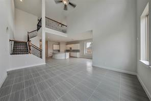 Houston Home at 2124 Rosenthal Houston                           , TX                           , 77080 For Sale