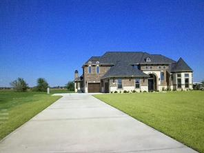 Houston Home at 5210 Walters Road Richmond                           , TX                           , 77469 For Sale