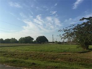 3103 Robin, Brookshire, TX, 77423