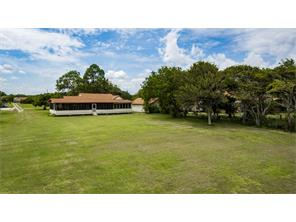 Houston Home at 11906 Cedar Gully Road Beach City                           , TX                           , 77523 For Sale