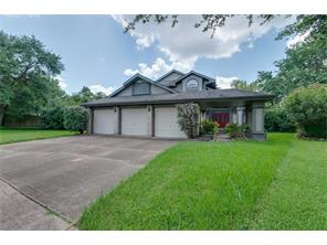11310 Chiselhurst Way Ct, Houston, TX, 77065