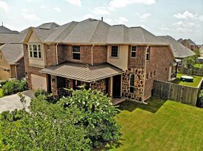 Houston Home at 27927 Genesis Manor Lane Katy , TX , 77494-6252 For Sale