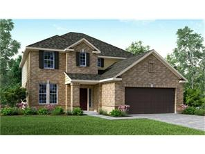 Houston Home at 7 Dawson Woods The Woodlands                           , TX                           , 77354 For Sale
