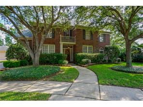 5631 Evening Shore Dr, Houston, TX, 77041