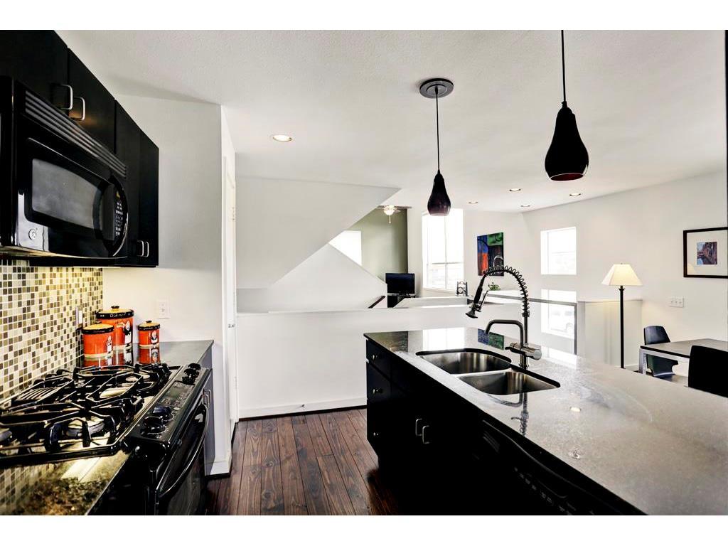 2922 Commerce Street, Houston, TX, 77003 | Greenwood King Properties