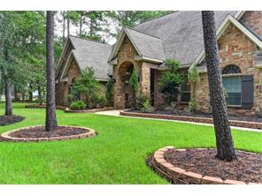 Houston Home at 10807 Sea Mist Magnolia                           , TX                           , 77354-6684 For Sale