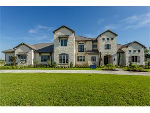 Houston Home at 136 Tige Point Drive Katy , TX , 77493 For Sale