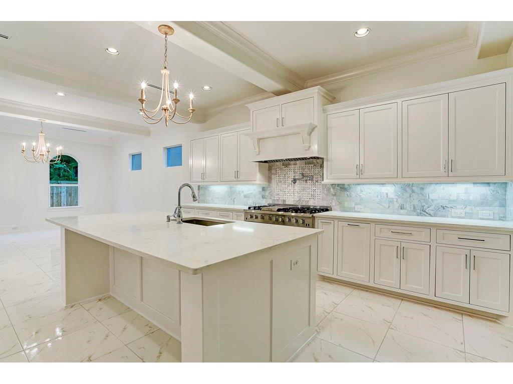 2217 Water Way, Seabrook, TX, 77586   Greenwood King Properties