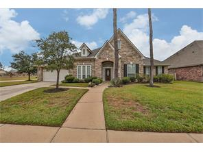 18814 flaghorne court, tomball, TX 77377