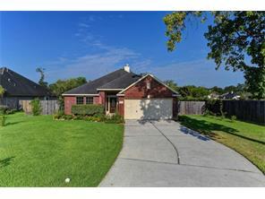 33027 Kinley Ann, Magnolia, TX, 77354