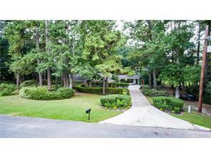 Houston Home at 51 County Road 3666 Splendora                           , TX                           , 77372 For Sale
