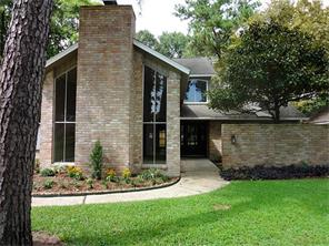 10334 Sweetwood Dr, Houston, TX, 77070