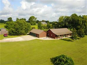 Houston Home at 18453 Old Danville Road Willis , TX , 77318 For Sale
