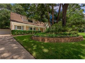Houston Home at 3543 Hill Springs Drive Kingwood                           , TX                           , 77345 For Sale