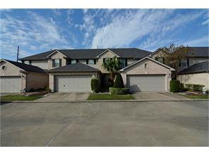 2950 Meadowglen Crs, Houston, TX, 77082