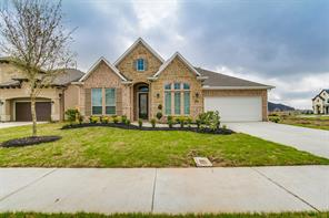 Houston Home at 2206 Hermina Radler Drive Richmond                           , TX                           , 77469 For Sale
