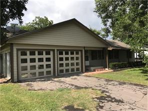 Houston Home at 200 San Jacinto Trinity                           , TX                           , 75862 For Sale