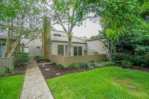Houston Home at 11544 Riverview Drive Houston , TX , 77077 For Sale