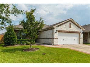 Houston Home at 729 Pienza Lane League City                           , TX                           , 77573-1484 For Sale