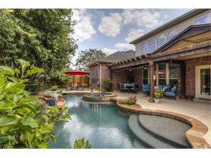 Houston Home at 25634 Tower Side Lane Katy , TX , 77494-2069 For Sale