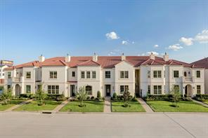Houston Home at 13420 Preston Cliff Court Houston                           , TX                           , 77077-1480 For Sale