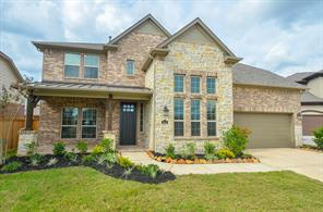 Houston Home at 2215 Captain Davis Drive Richmond                           , TX                           , 77469 For Sale