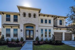 Houston Home at 27231 Cheshire Edge Lane Katy , TX , 77494 For Sale