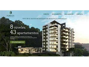 Houston Home at 0 Foresta Tower Drive 23C La Libertad For Sale