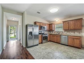 20319 Mossy Forest Ct, Tomball, TX, 77375