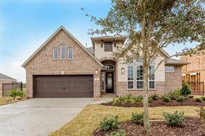 Houston Home at 85 Botanical Vista The Woodlands                           , TX                           , 77375 For Sale