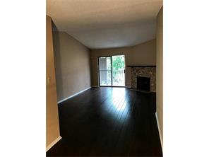 10615 Briar Forest Drive 410, Houston, TX 77042