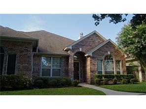 16323 Eldridge Pkw, Tomball, TX, 77377