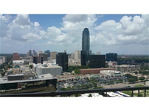 3505 SAGE RD, Houston, TX, 77056
