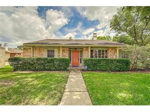 13563 Brook Hollow, Sugar Land, TX, 77498