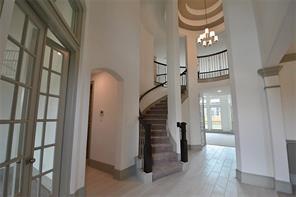 Houston Home at 1615 Stuart Drive Richmond                           , TX                           , 77406 For Sale