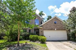 Houston Home at 14542 Eastern Redbud Lane Houston                           , TX                           , 77044-4978 For Sale